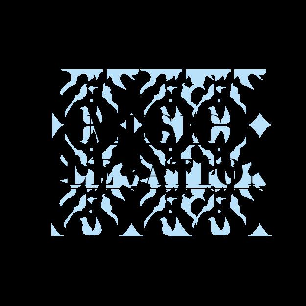 pulsanti_eventi-04